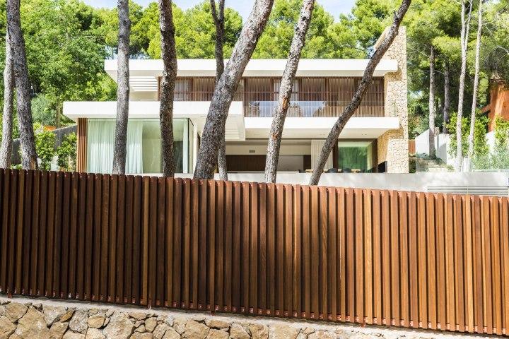 villa t by juma architects 12