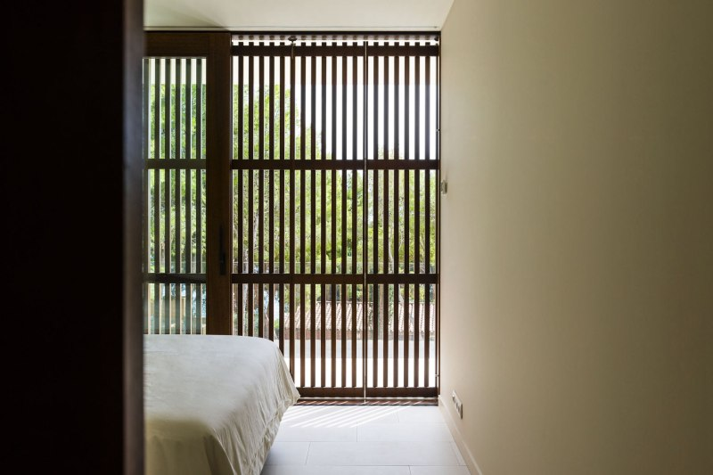 villa t by juma architects 13