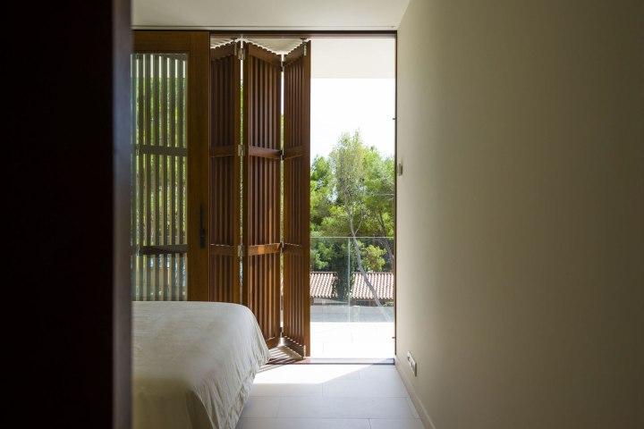 villa t by juma architects 14