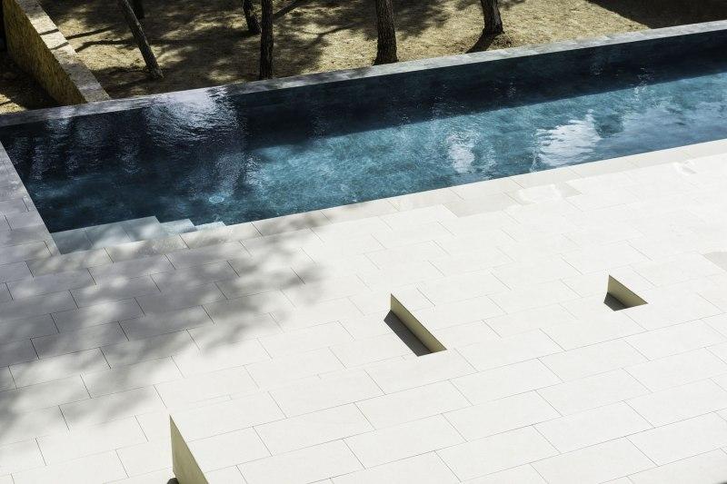 villa t by juma architects 18