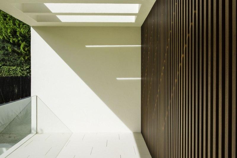 villa t by juma architects 19