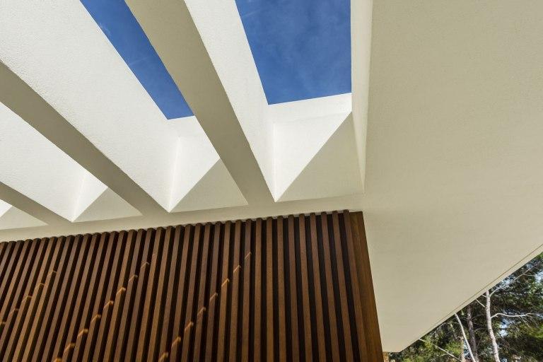 villa t by juma architects 20
