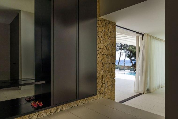 villa t by juma architects 21