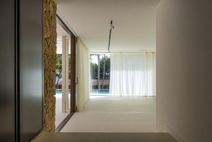 villa t by juma architects 22