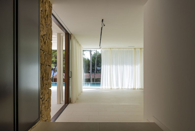 villa t by juma architects 22
