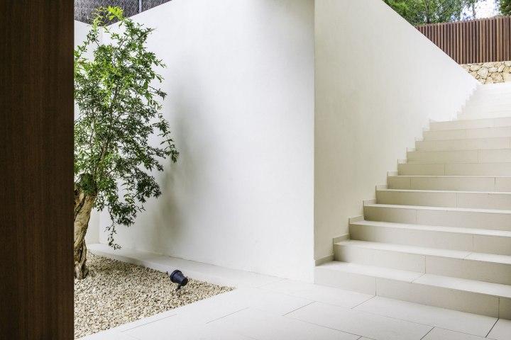 villa t by juma architects 23