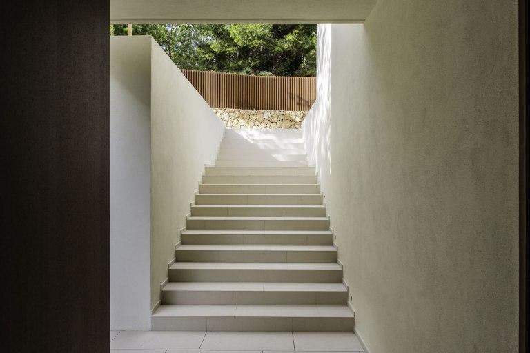 villa t by juma architects 24