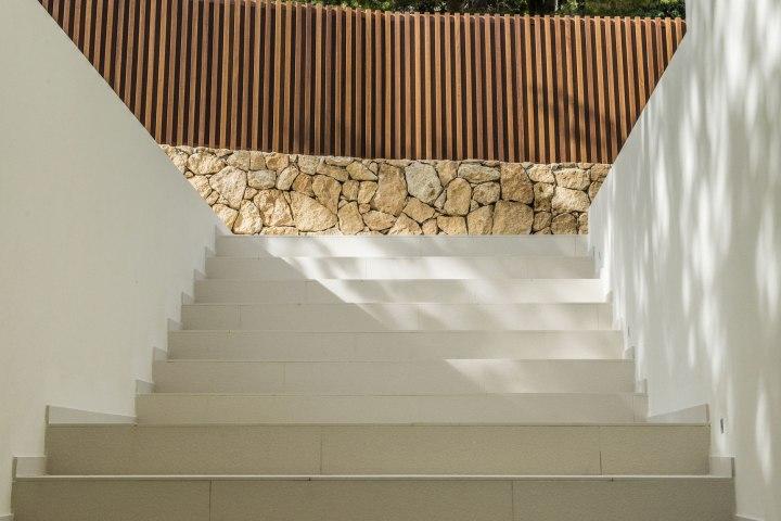 villa t by juma architects 25