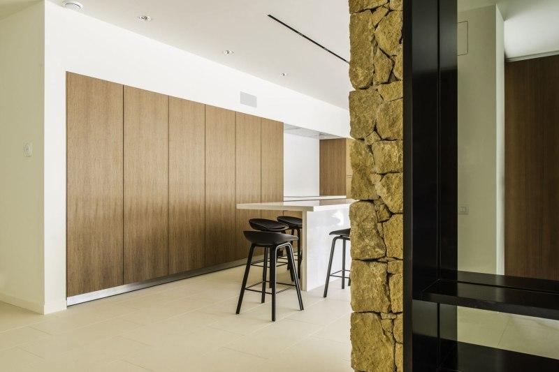 villa t by juma architects 26