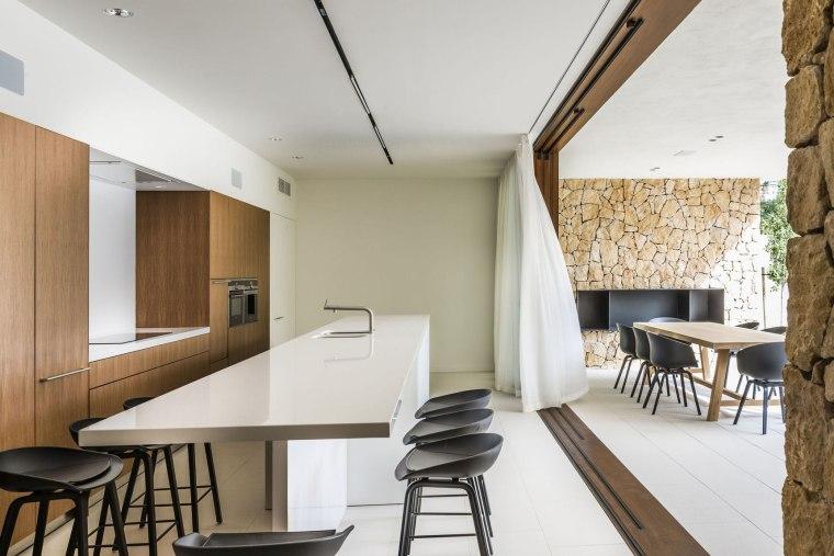 villa t by juma architects 27
