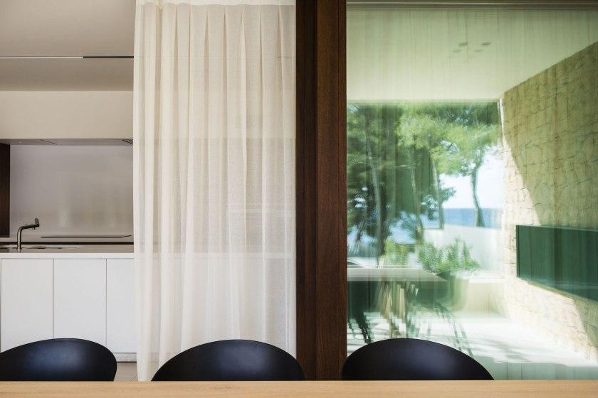 villa t by juma architects 28