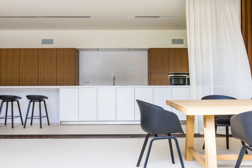 villa t by juma architects 29