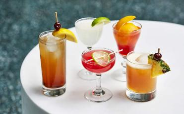 viviane-cocktails2