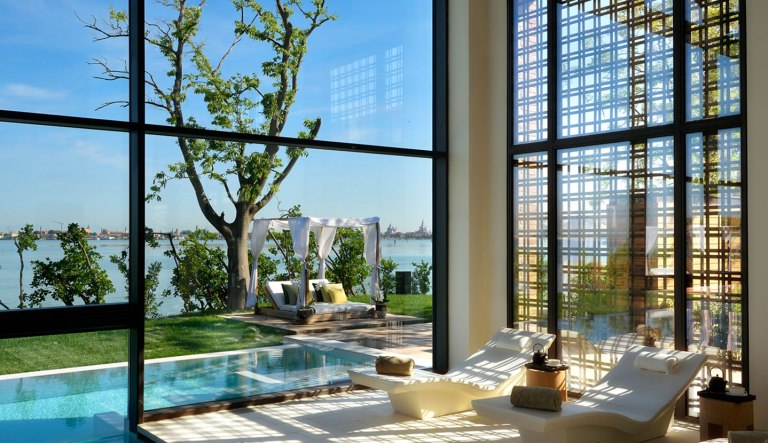 web_jw_marriott_venice_spa4