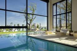web_jw_marriott_venice_spa5