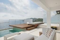002-dupli-dos-house-juma-architects_640
