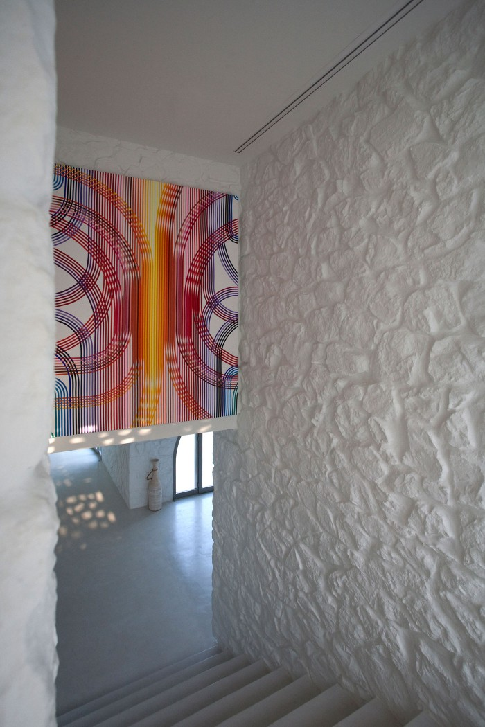 006_Divercity_House-in-Spetses_Cathy-Cunliffe_web-700x1050