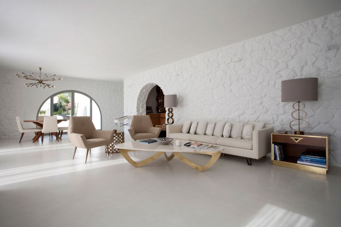 007_Divercity_House-in-Spetses_Cathy-Cunliffe_web-700x467