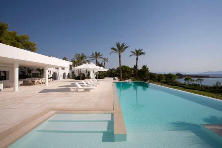 010_Divercity_House-in-Spetses_Cathy-Cunliffe_web-1400x933