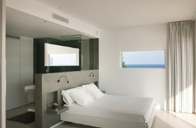 012-dupli-dos-house-juma-architects-1_640