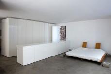 0630-dusseldorf-021