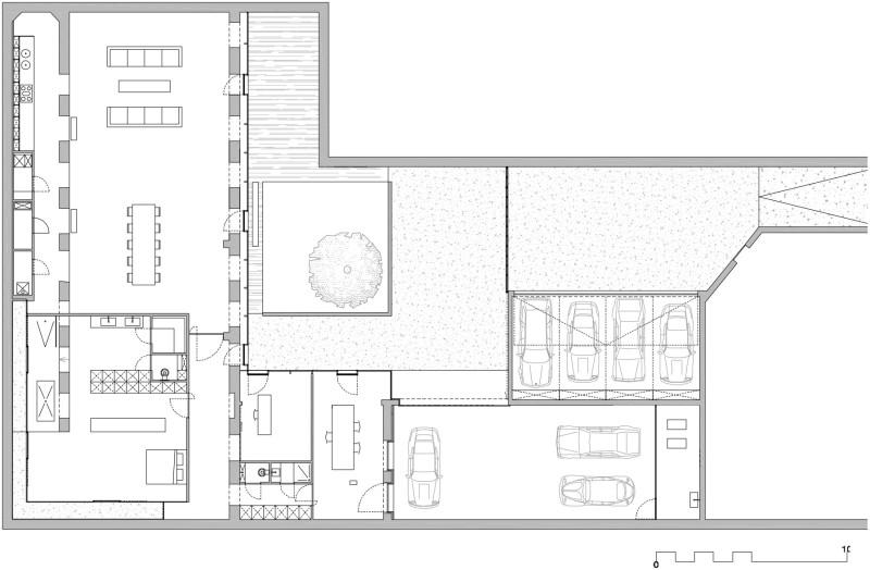 0630_dusseldorf_-_plan