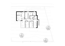 254_b_upper-floor