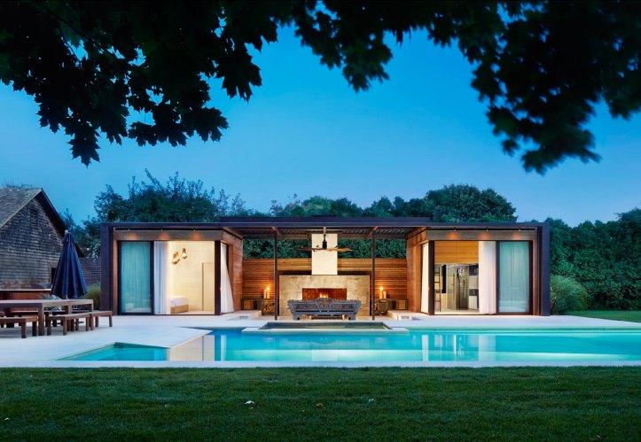 amagansett-pool-house-icrave-10