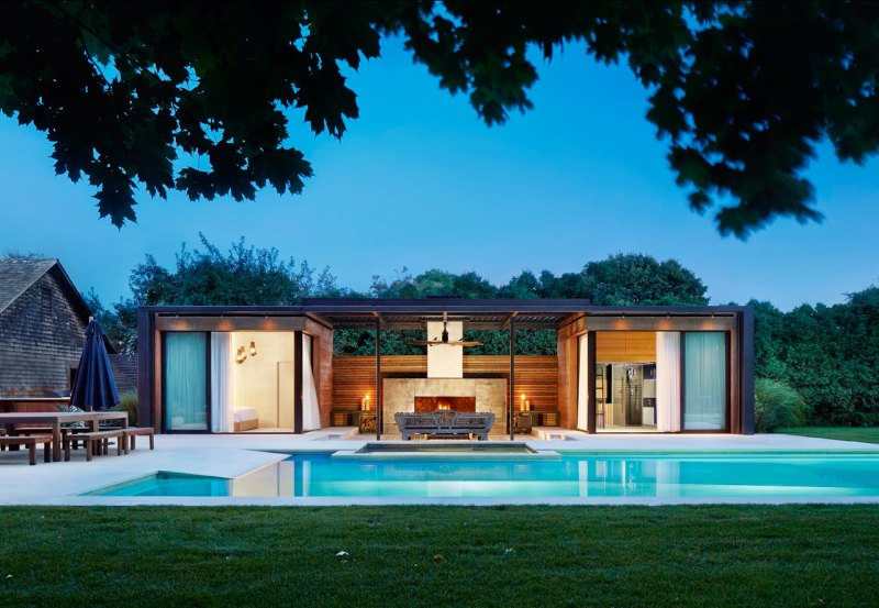 amagansett-pool-house-icrave-10