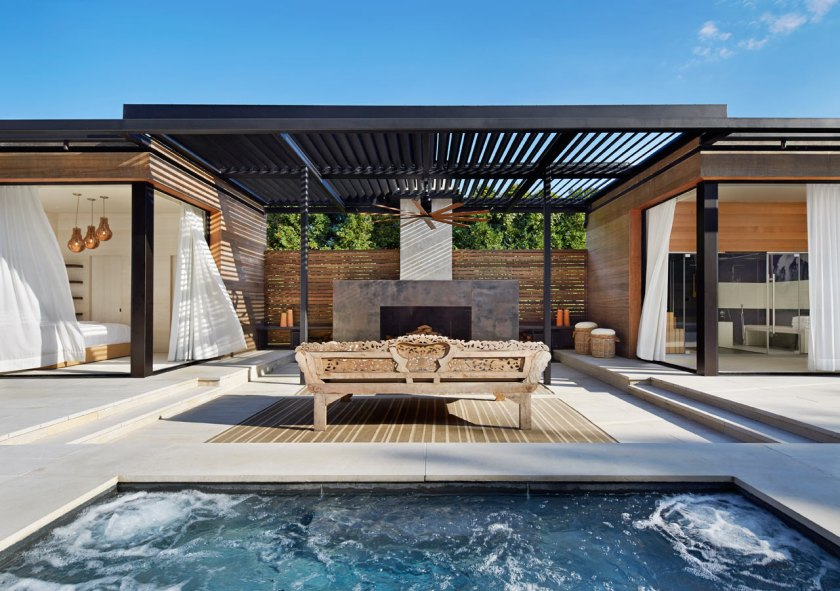 amagansett-pool-house-icrave-2