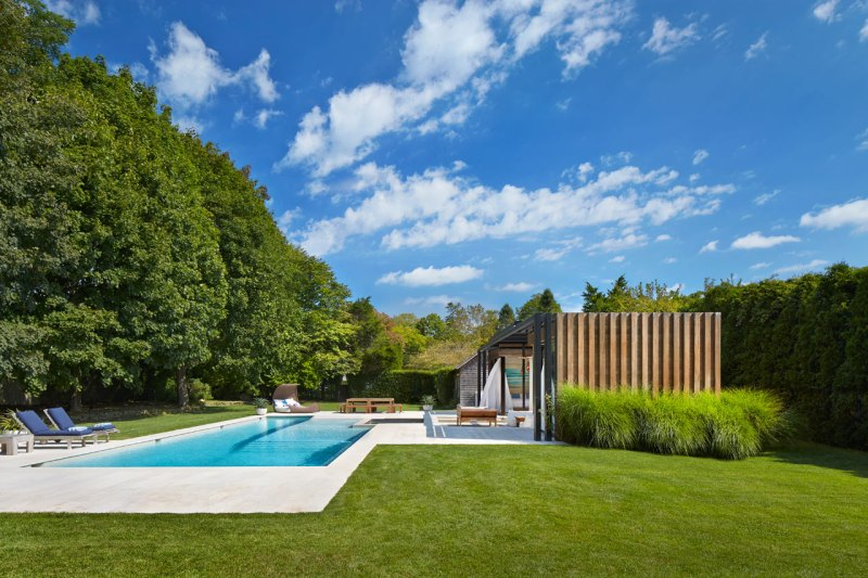 amagansett-pool-house-icrave-3