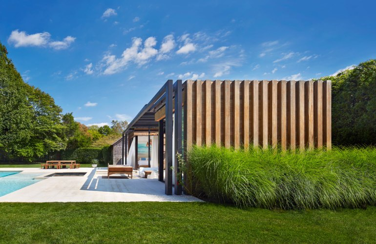 amagansett-pool-house-icrave-4
