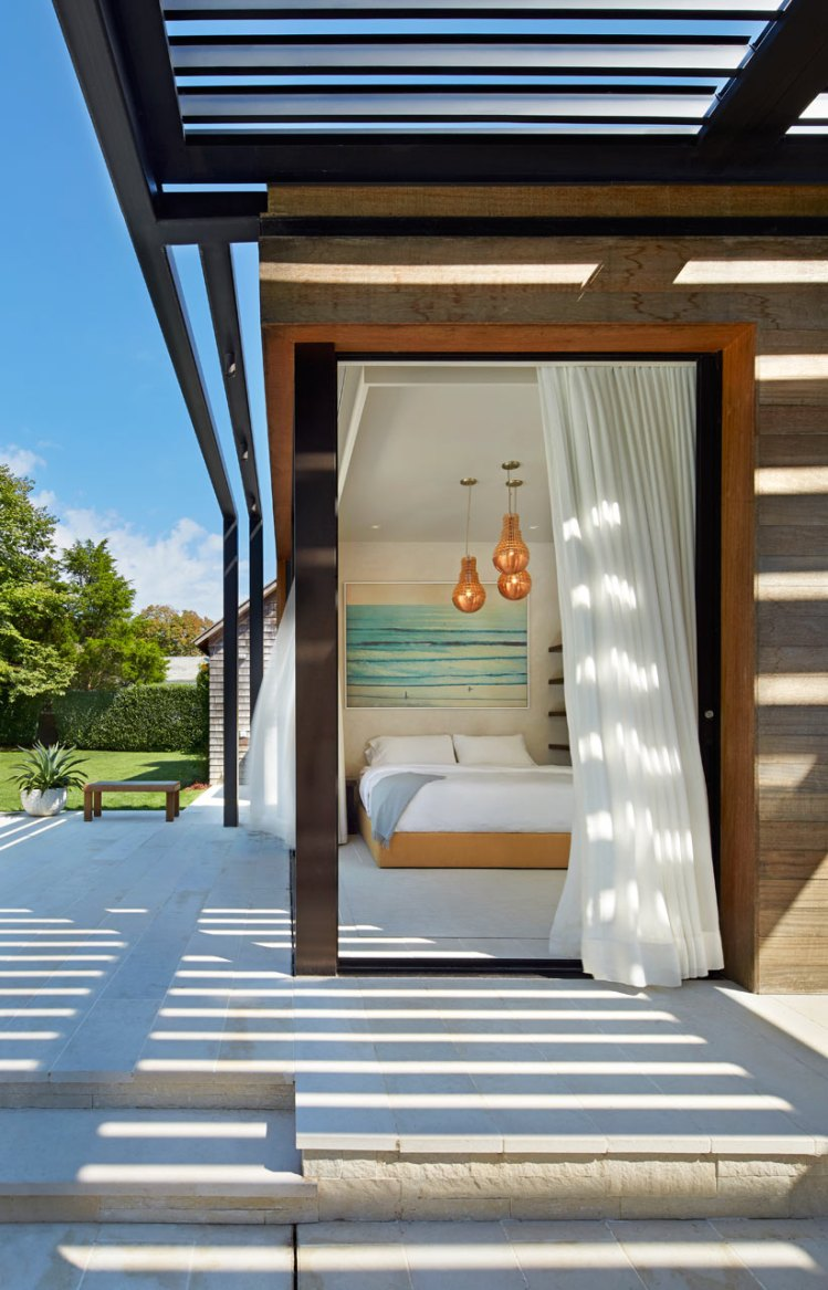 amagansett-pool-house-icrave-5