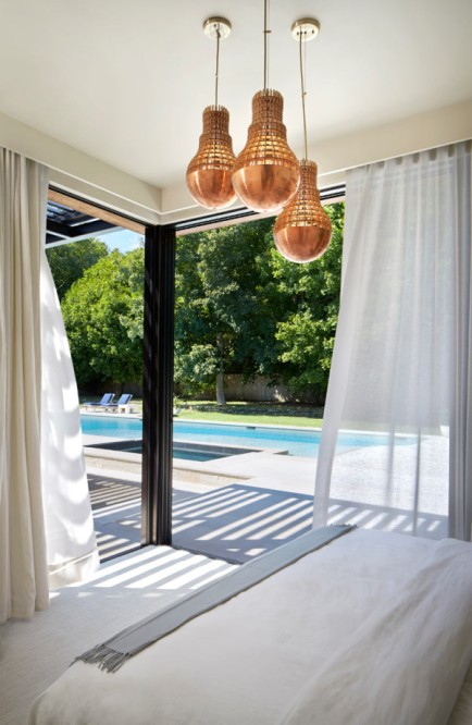 amagansett-pool-house-icrave-6-600x922
