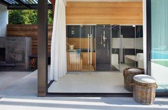 amagansett-pool-house-icrave-7
