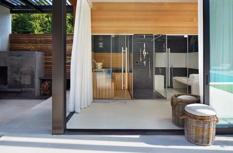 amagansett-pool-house-icrave-7