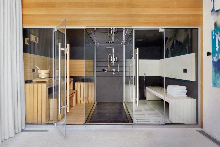 amagansett-pool-house-icrave-8