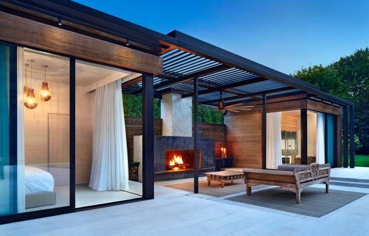 amagansett-pool-house-icrave-9