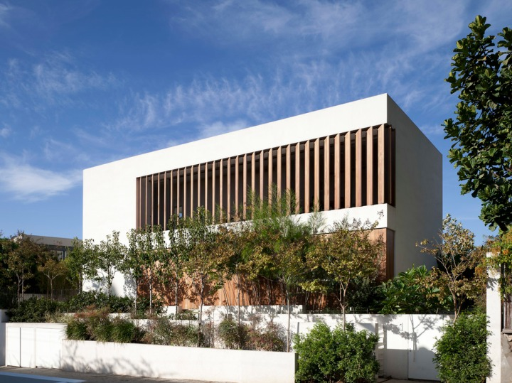 Brise_soleil_house _Anderman_ Architects_001