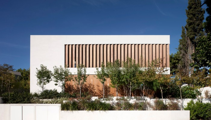 Brise_soleil_house _Anderman_ Architects_02