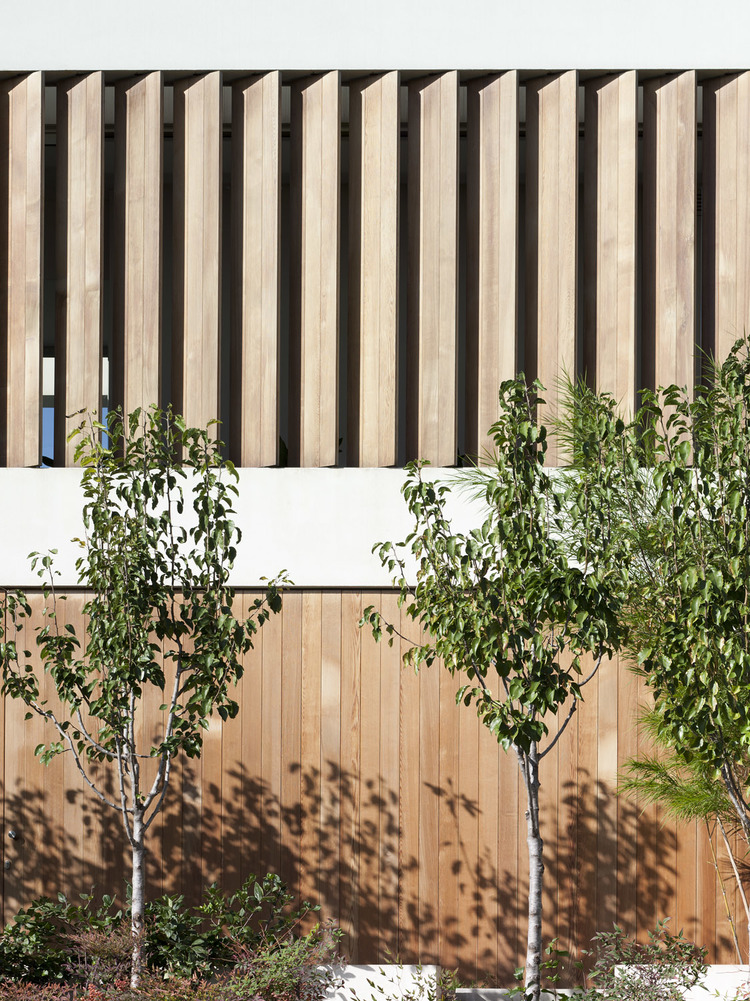 Brise_soleil_house _Anderman_ Architects_03