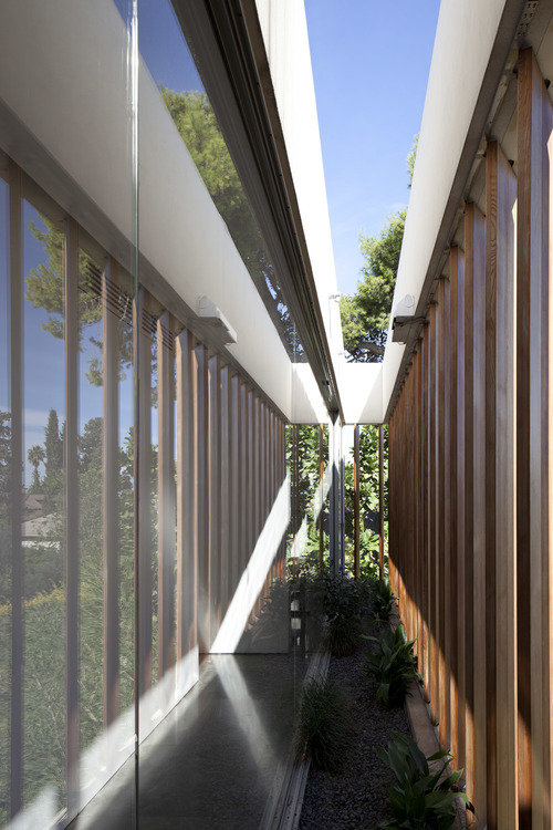 Brise_soleil_house _Anderman_ Architects_05