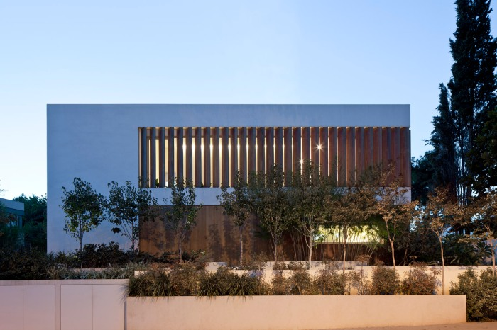 Brise_soleil_house _Anderman_ Architects_10