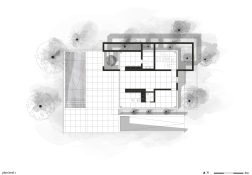 five-terraces-and-a-garden-by-corpo-atelier-026