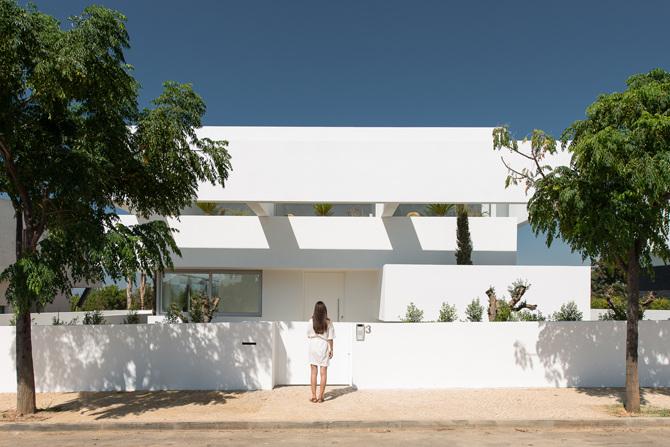 Five_Terraces_and_a_Garden_Corpo Atelier_01