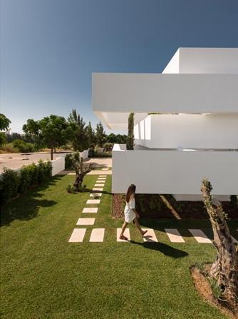 Five_Terraces_and_a_Garden_Corpo Atelier_03