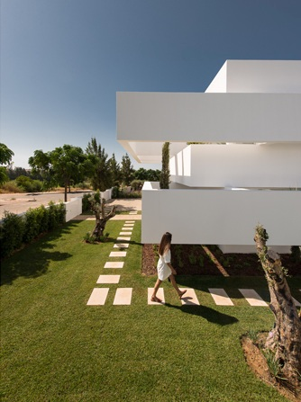 Five_Terraces_and_a_Garden_Corpo Atelier_03