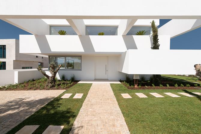 Five_Terraces_and_a_Garden_Corpo Atelier_04
