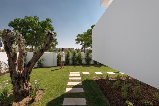 Five_Terraces_and_a_Garden_Corpo Atelier_05