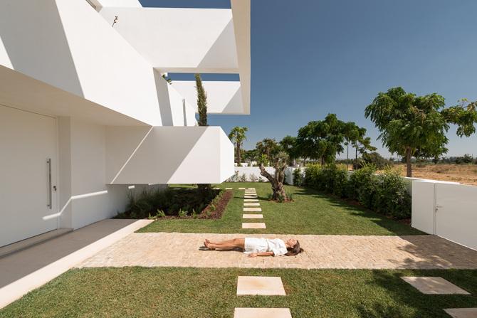Five_Terraces_and_a_Garden_Corpo Atelier_06
